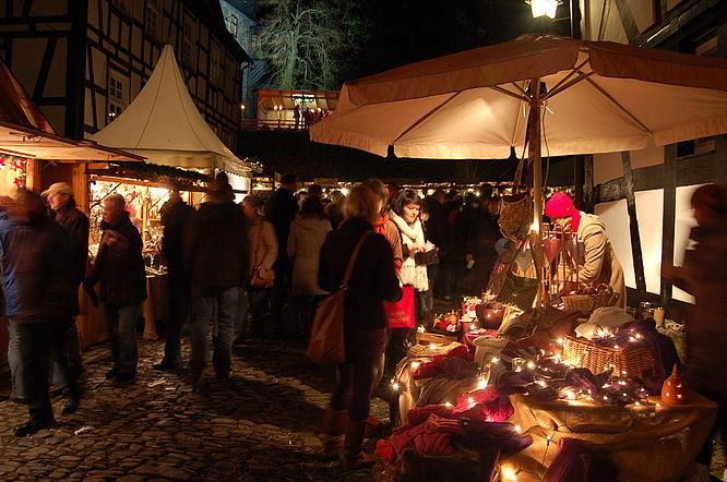 Weihnachtsmarkt traben trarbach 2020 öffnungszeiten